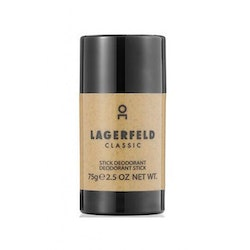 CLASSIC FOR MEN Deodorant Stick
