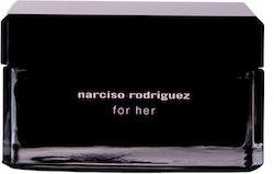 Narciso Rodriguez Her Body Cream 150ml
