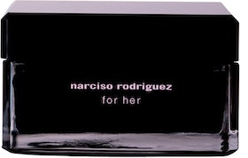 Narciso Rodriguez Her Body Cream 150ml