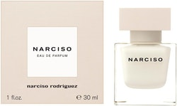 Narciso Rodriguez NARCISO EDP 30ml