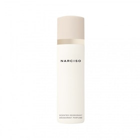 Narciso Rodriguez NARCISO Deospray 100ml