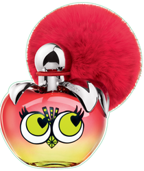 Les monstres-NYHET! Nina Monsters Limited Edition Edt 50ml