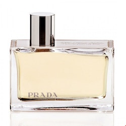 PRADA AMBER Eau de Parfum Spray 50ml