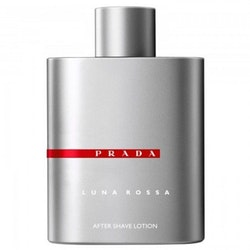 PRADA LUNA ROSSA After Shave Lotion 125ml