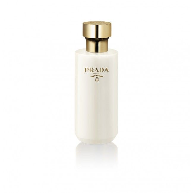 PRADA - LA FEMME Body lotion 200ml