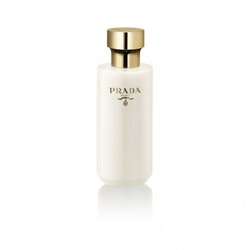 PRADA - LA FEMME Body lotion 200ml