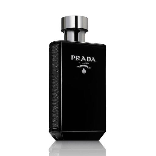 PRADA - L'HOMME INTENSE Eau de parfum 100ml