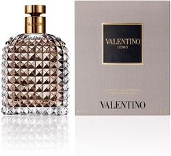 Valentino Uomo Aftershave lotion 100ml