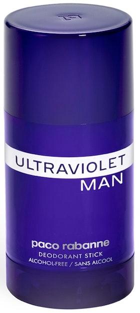 ULTRAVIOLET MAN Deodorant Stick