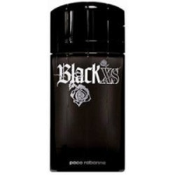 Paco Rabenne - BLACKXS Eau de Toilette spray
