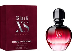 BLACKXS FOR HER Eau de Parfum spray 30ml