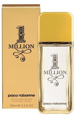1MILLION After Shave 100ml
