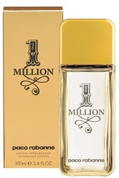 1MILLION After Shave 100ml