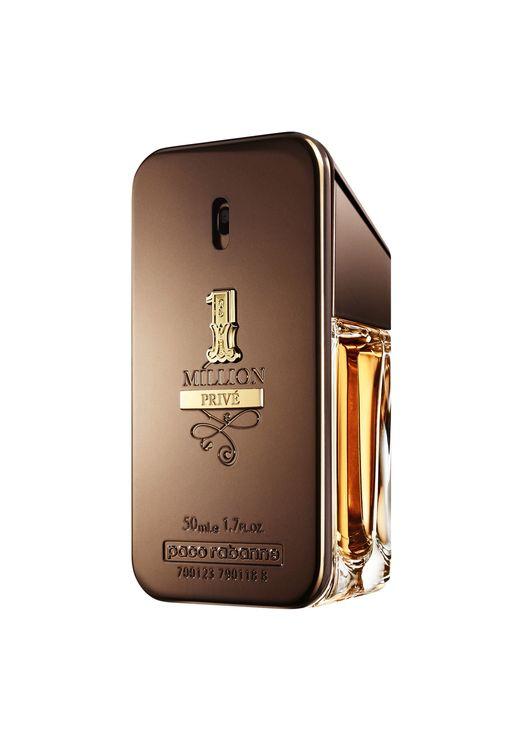 Paco Rabanne - 1MILLION PRIVÉ Eau de Parfum spray