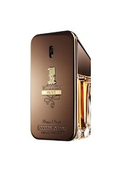 Paco Rabanne - 1MILLION PRIVÉ Eau de Parfum spray