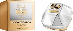 LADY MILLION LUCKY - Eau de Parfum spray 30ml