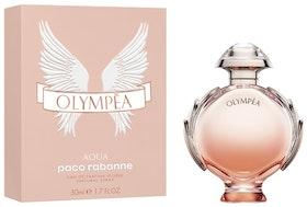 Paco Rabanne - OLYMPEA AQUA - Eau de parfum