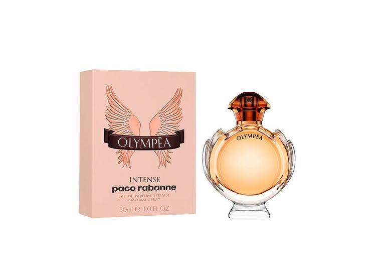 Paco Rabanne - OLYMPEA INTENSE - Eau de parfum
