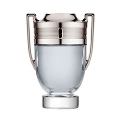 Paco Rabanne - INVICTUS Eau de Toilette spray
