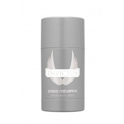 INVICTUS Deodorant Stick 75ml