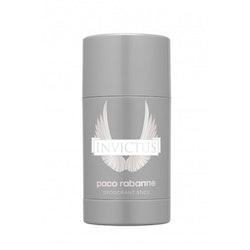 INVICTUS Deodorant Stick 75ml