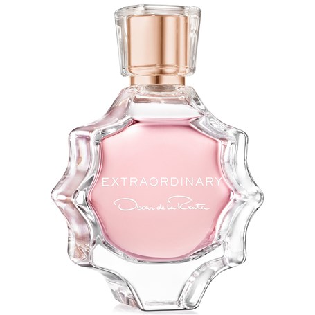 Oscar de la Renta - Extraordinary Edp 40ml