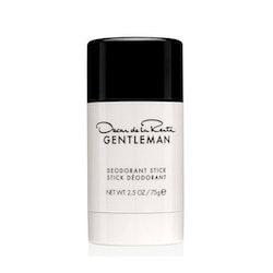 Oscar de la Renta - Gentleman Deodorant stick