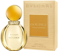 Bvlgari - Goldea Edp 50ml