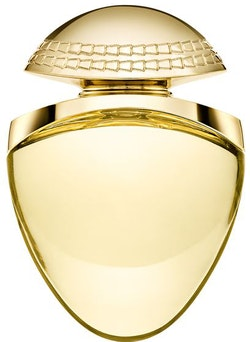 Bvlgari - Goldea Edp Jewel Spray 25ml