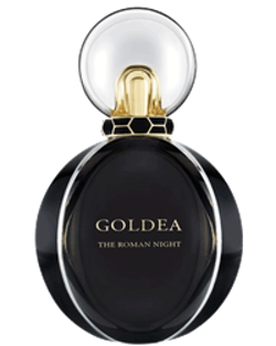 Bvgari - Goldea The Roman Night Edp 30ml