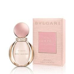 Bvlgari - Rose Goldea Edp 50ml