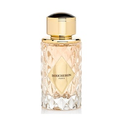 Boucheron - Place Vendome EdP 30ml