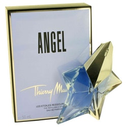 MUGLER - TM Angel Edp