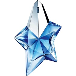 Mugler - TM Angel Edp 25ml