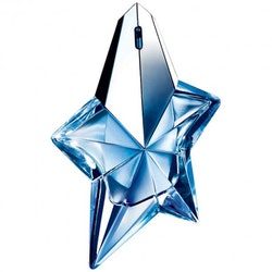 MUGLER - TM Angel Edp 25 ml Refillable