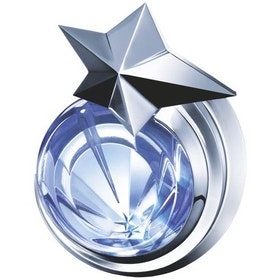 MUGLER - TM Angel Edt 40 ml