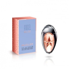MUGLER - TM Angel Muse Edp 30 ml