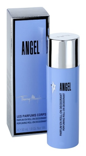 MUGLER - TM Angel Deo Roll On 50 ml