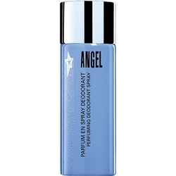MUGLER - TM Angel Deo Spray 100 ml