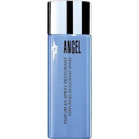 MUGLER - TM Angel Deo Spray 100 ml
