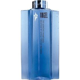 MUGLER - TM Angel Show Gel 200 ml