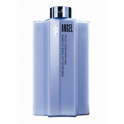 MUGLER - TM Angel Body lotion 200ml
