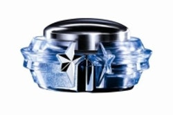 MUGLER - TM Angel Body cream 200ml
