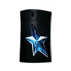 MUGLER - TM A men Rubber Edt