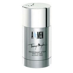 MUGLER - TM A men Deo Stick 75 g