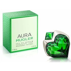 MUGLER - TM Aura Edp 50 ml Refillable