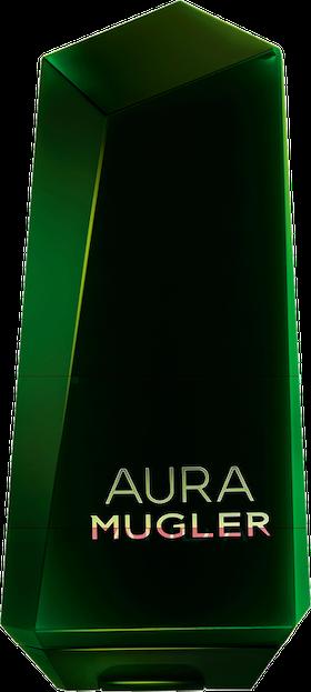MUGLER - TM Aura Body Lotion 200 ml