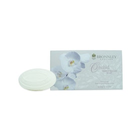 Bronnley - Orchid 100 g