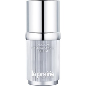 LA PRAIRIE CELLULAR SWISS ICE CRYSTAL SERUM 30ML