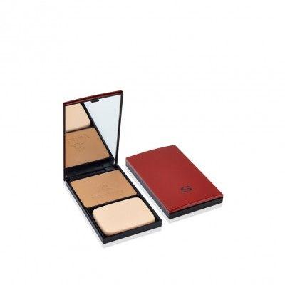 Sisley - Phyto Teint Eclat Compact
